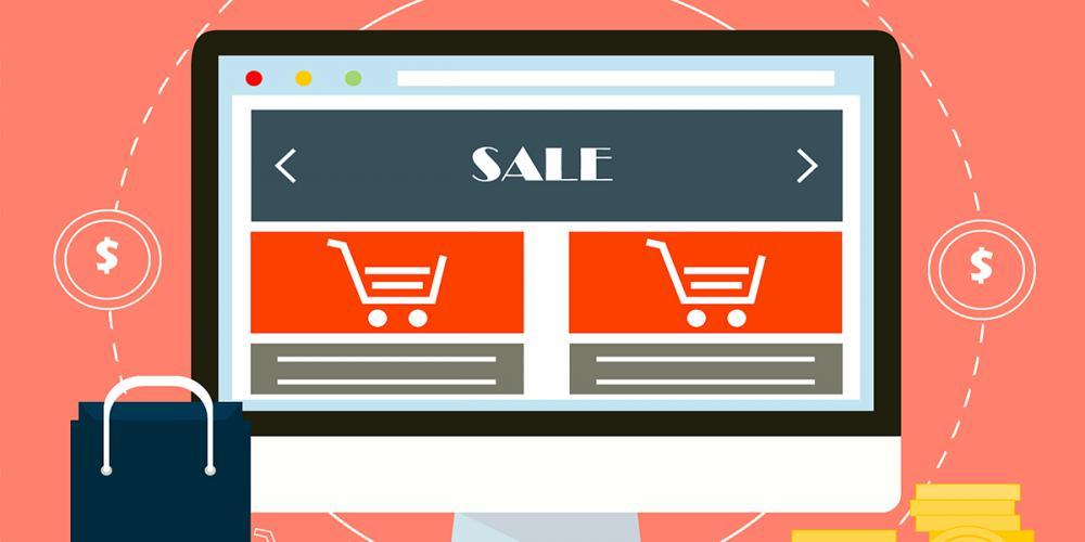 Crea tu tienda online con PrestaShop